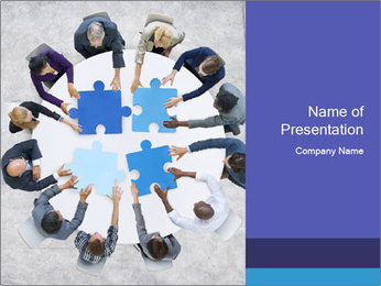 0000082244 PowerPoint Template