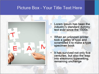 0000082244 PowerPoint Templates - Slide 13