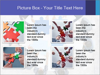0000082244 PowerPoint Templates - Slide 14
