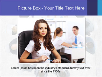 0000082244 PowerPoint Templates - Slide 15