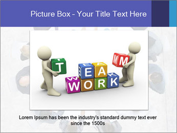 0000082244 PowerPoint Templates - Slide 16