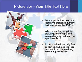0000082244 PowerPoint Templates - Slide 17