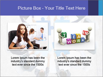 0000082244 PowerPoint Templates - Slide 18