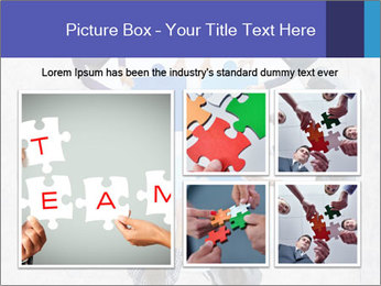 0000082244 PowerPoint Templates - Slide 19