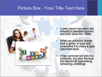 0000082244 PowerPoint Templates - Slide 20