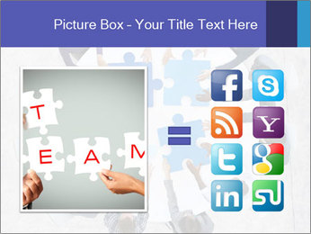0000082244 PowerPoint Templates - Slide 21