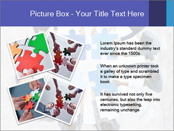 0000082244 PowerPoint Templates - Slide 23