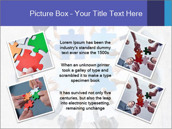 0000082244 PowerPoint Templates - Slide 24