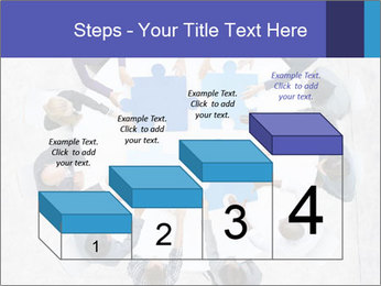 0000082244 PowerPoint Templates - Slide 64