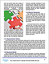 0000082244 Word Template - Page 4
