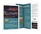 0000082245 Brochure Templates