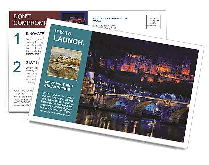 0000082245 Postcard Templates