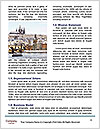 0000082245 Word Templates - Page 4