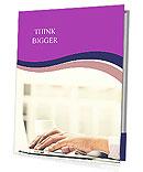 0000082246 Presentation Folder