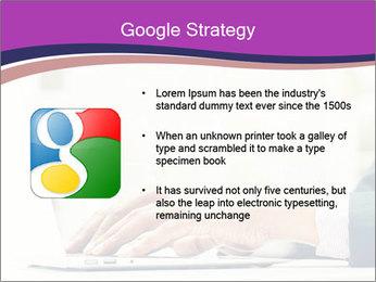 0000082246 PowerPoint Template - Slide 10