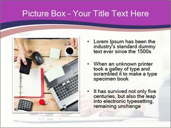 0000082246 PowerPoint Template - Slide 13