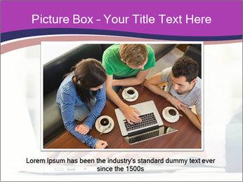 0000082246 PowerPoint Template - Slide 15