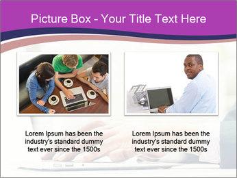0000082246 PowerPoint Template - Slide 18