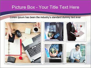 0000082246 PowerPoint Template - Slide 19