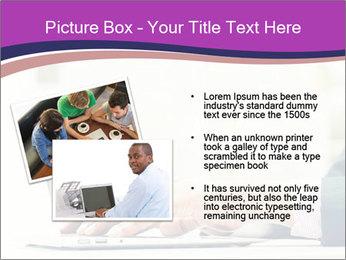 0000082246 PowerPoint Template - Slide 20