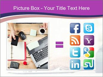 0000082246 PowerPoint Template - Slide 21
