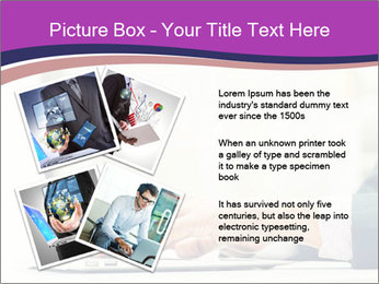 0000082246 PowerPoint Template - Slide 23