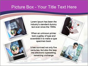 0000082246 PowerPoint Template - Slide 24