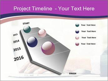 0000082246 PowerPoint Template - Slide 26