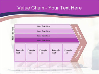 0000082246 PowerPoint Template - Slide 27