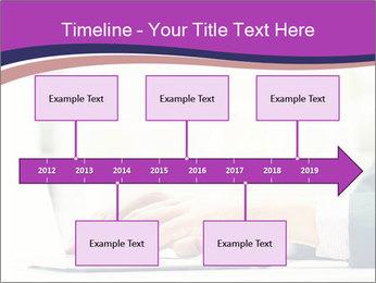 0000082246 PowerPoint Template - Slide 28