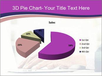 0000082246 PowerPoint Template - Slide 35