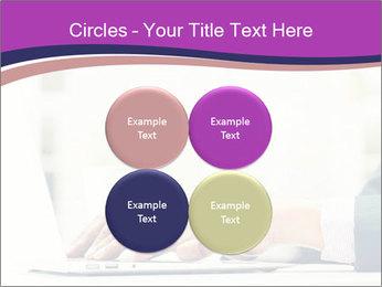 0000082246 PowerPoint Template - Slide 38