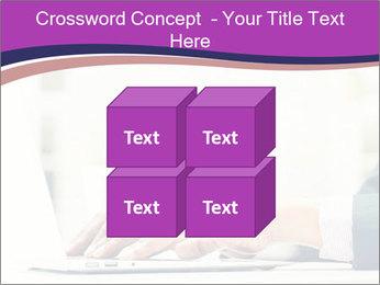 0000082246 PowerPoint Template - Slide 39