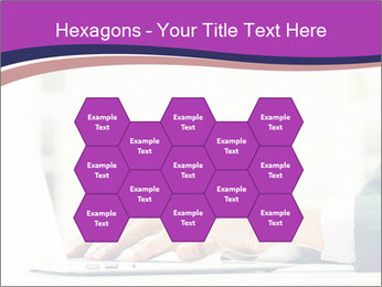 0000082246 PowerPoint Template - Slide 44