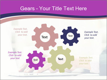 0000082246 PowerPoint Template - Slide 47
