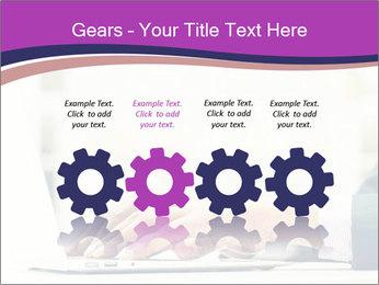0000082246 PowerPoint Template - Slide 48