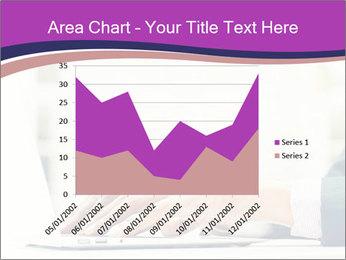 0000082246 PowerPoint Template - Slide 53