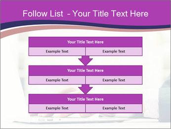 0000082246 PowerPoint Template - Slide 60