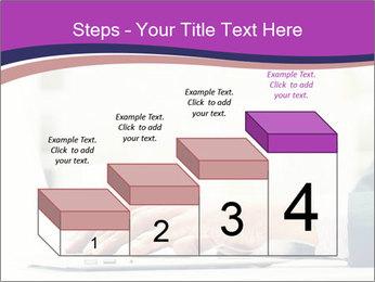0000082246 PowerPoint Template - Slide 64
