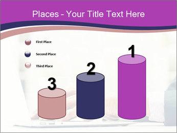 0000082246 PowerPoint Template - Slide 65