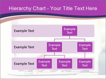 0000082246 PowerPoint Template - Slide 67