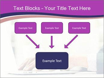 0000082246 PowerPoint Template - Slide 70