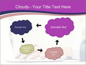 0000082246 PowerPoint Template - Slide 72