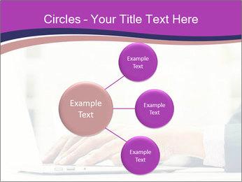 0000082246 PowerPoint Template - Slide 79