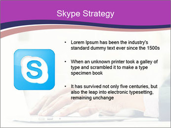 0000082246 PowerPoint Template - Slide 8