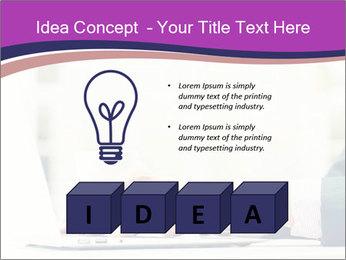 0000082246 PowerPoint Template - Slide 80