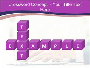0000082246 PowerPoint Template - Slide 82