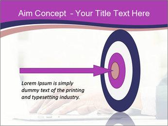 0000082246 PowerPoint Template - Slide 83