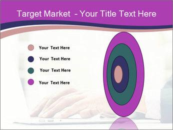 0000082246 PowerPoint Template - Slide 84