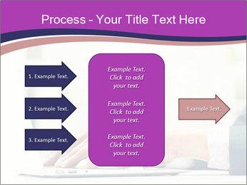 0000082246 PowerPoint Template - Slide 85